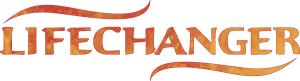 LifechangerBand
