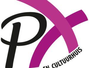 Live CD Presentatie in PX Volendam op zondag 26 November 2017